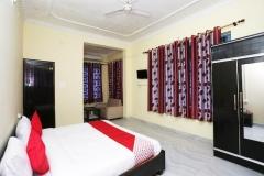 rishikesh-ayurved-accommodation-1