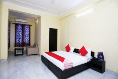 rishikesh-ayurved-accommodation-2