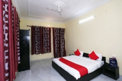 rishikesh-ayurved-accommodation-3