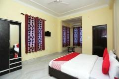 rishikesh-ayurved-accommodation-4