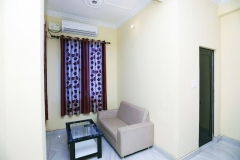 rishikesh-ayurved-accommodation-5