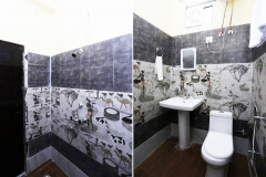 rishikesh-ayurved-accommodation-6