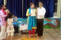 rishikesh-ayurved-10