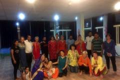 rishikesh-ayurved-11