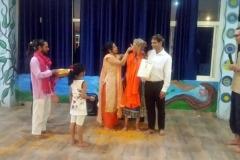 rishikesh-ayurved-15