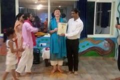 rishikesh-ayurved-16