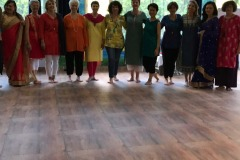 rishikesh-ayurved-18