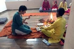 rishikesh-ayurved-19