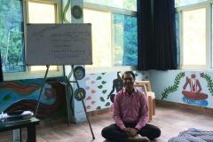 rishikesh-ayurved-20
