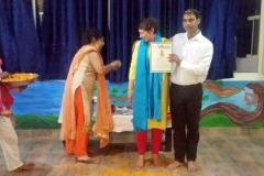 rishikesh-ayurved-21