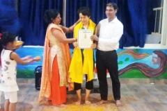 rishikesh-ayurved-22