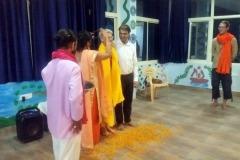 rishikesh-ayurved-5