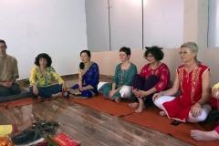 rishikesh-ayurved-8