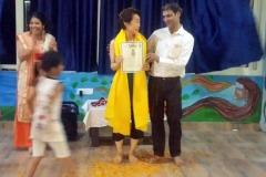 rishikesh-ayurved-9