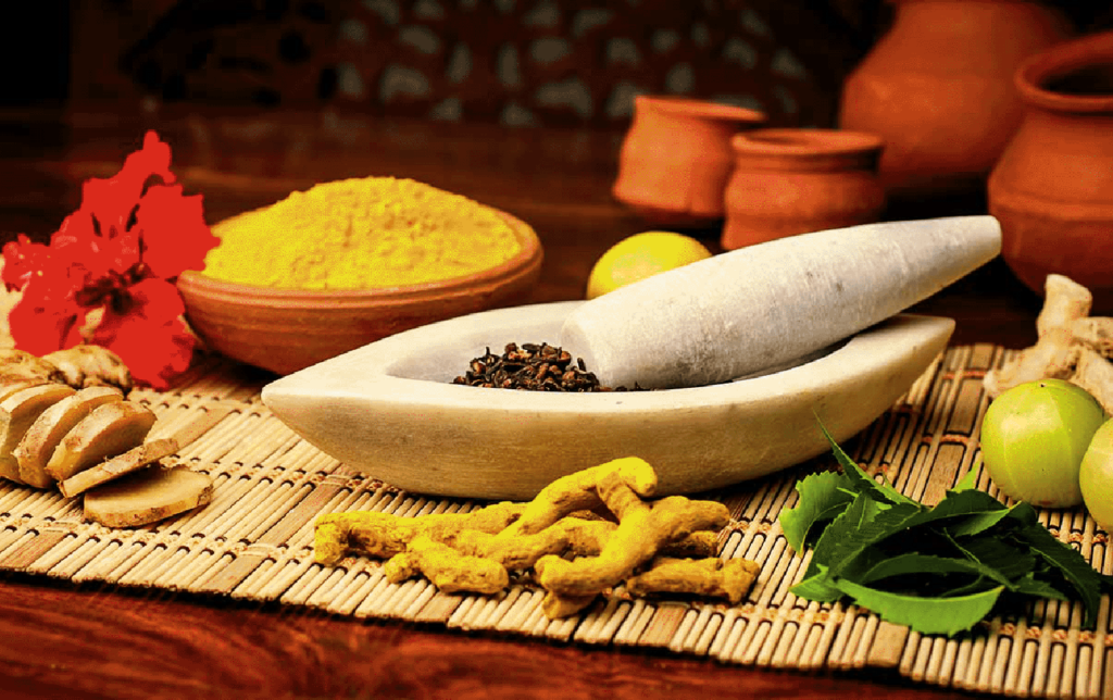 Ayurveda Life Style Consultant Course