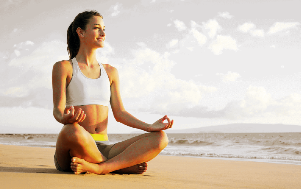 Ayurveda Yoga Meditation & Spiritual Course