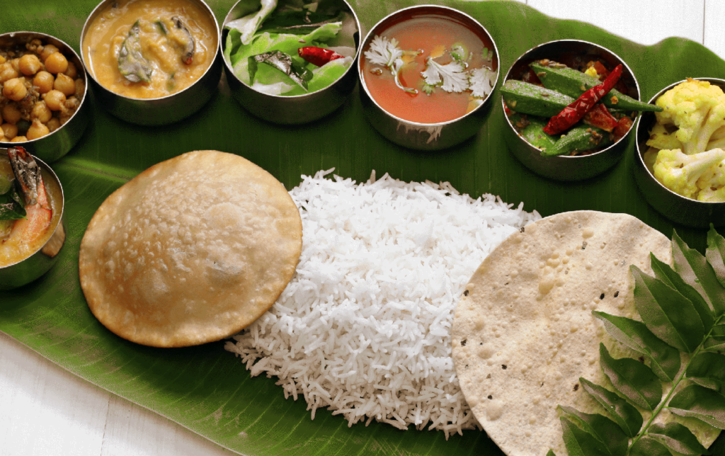 Ayurvedic Nutrition And Cooking Course