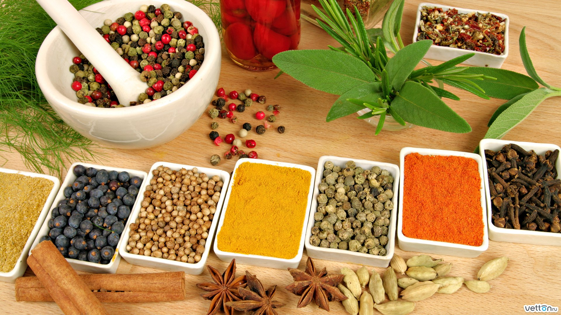 Ayurveda Diet and Lifestyle Consultant