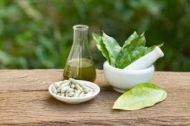 Ayurvedic and Herbal Medicine