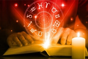 vedic horoscope 2